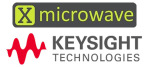 Keysight and X-microwave
