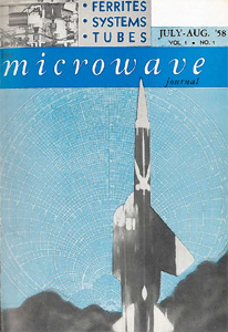 1958 cover