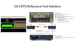 5G COTS system