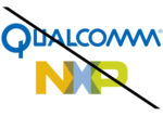 NXP-Qualcomm