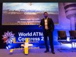 ATM World 2019