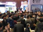 Post EDI CON China 2019 PR