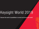 Keysight World