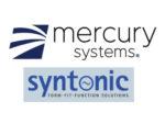 Mercury Acquisition