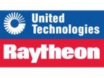 UT-Raytheon