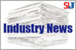 Industry News Thumb