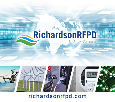 RichardsonRFPD