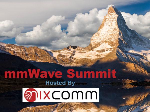 mmWave Summit
