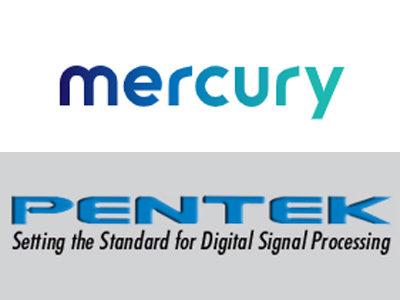 Mercury-Pentek