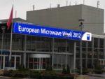 eumw2012