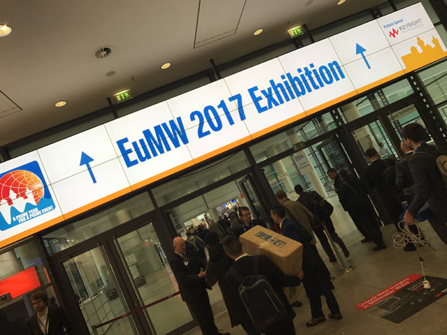 Eumw 2017 nuremberg moving with the times 2017 10 19 final numbers are yet to be confirmed but pre registration figures evidence of initial attendance the interest in the conference sessions short courses fandeluxe Gallery