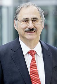 Roland Steffen