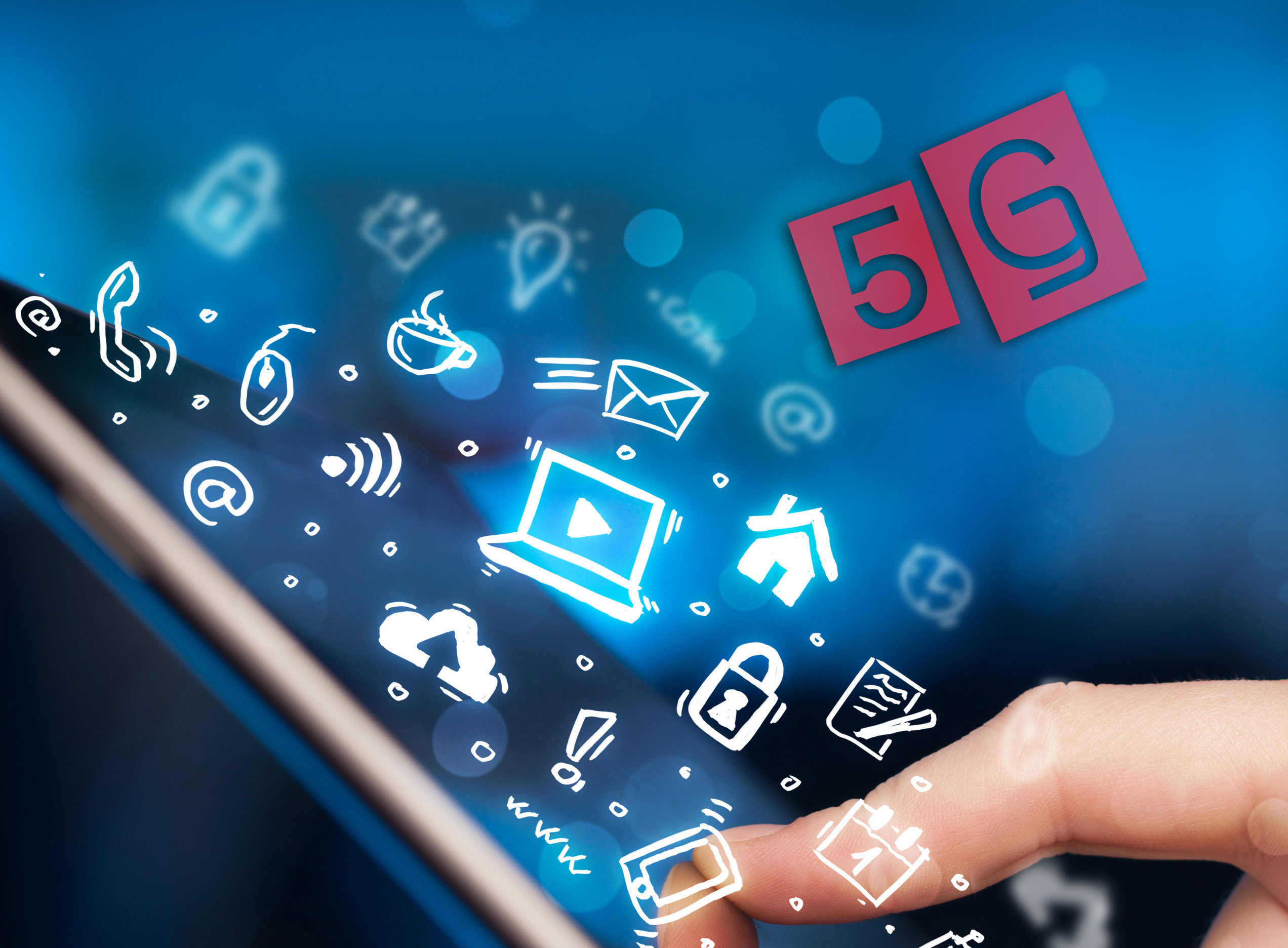 To Stand Alone or Not – That is the Question for 5G mmWave | 2019-02