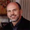 Todd Cutler