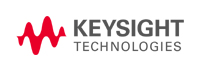 Keysight blog