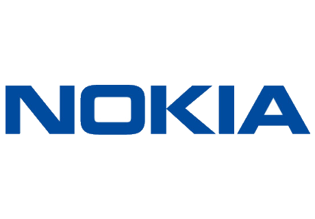Nokia Begins Headcount Reductions