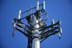 Cellular antennas