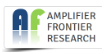 Amplifier Research Group