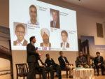 5G Summit Panel