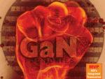 GaN Power