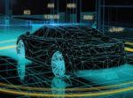 Autonomous Auto