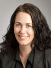 Gina Bonini