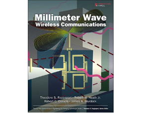 Microwave Journal Offers 5G mmWave Communications Course and eBook