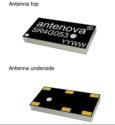 Antenova Ltd