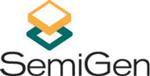 Semigen_logo_150x76