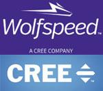 Wolfspeed CREE