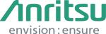 Anritsu-logo-stacked