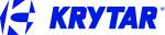 Krytar logo mwj