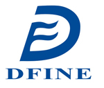 Dfine Technology 150x127