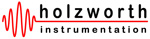 Holzworth Instrumentation 150x39
