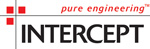 Intercept logo 150x49