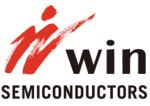 WIN Semiconductors logo-238