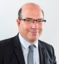 Bernard Aspar, Soitec