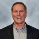 Bob Donahue, CEO of Anokiwave