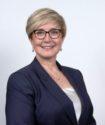 Jill Kale, Cobham