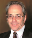 Joel Levine, RFMW