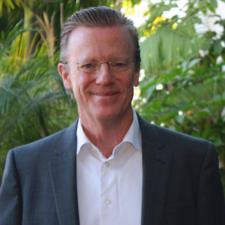 Jon Jacocks, Empower RF Systems