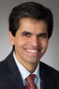 Kailash Narayanan, Keysight