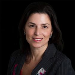 Executive Interview: Marie Hattar, Chief Marketing Officer, Keysight