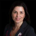 Marie Hattar, Keysight CMO