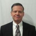 Jim Milligan, director of RF at Wolfspeed