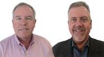 Mike England (left) and Michael Maslana (right), RFE