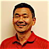 Steve Takaki, executive VP of RFMW, Ltd.