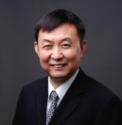 Yonghui Shu, president of SAGE Millimeter