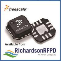 Richardson/Freescale