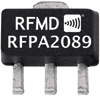 RF Micro Devices